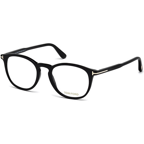 Tom Ford FT 5401