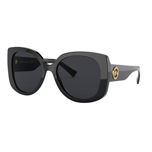 Versace VE 4387
