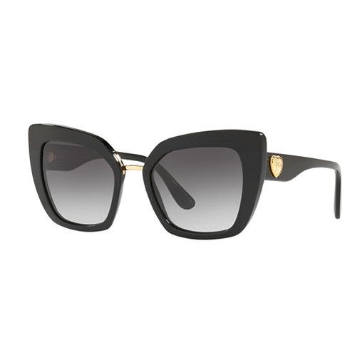 Dolce & Gabbana DG 4359/S