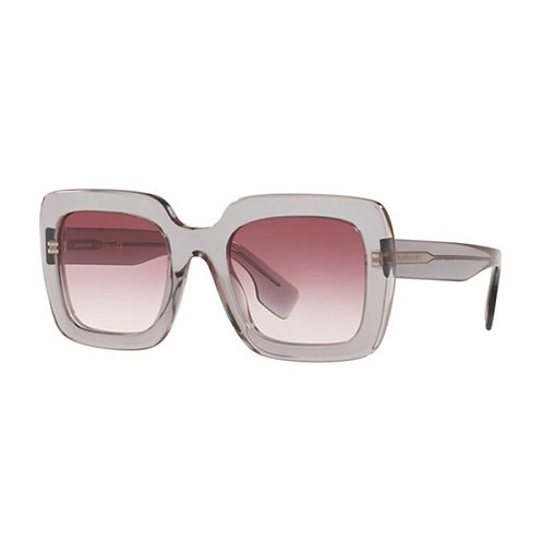 Burberry BE 4284/S