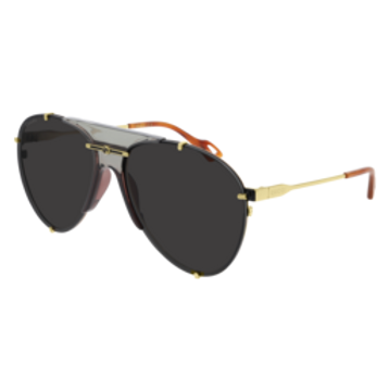Gucci 0740S-002