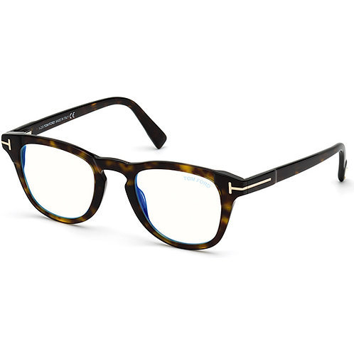 Tom Ford FT 5660