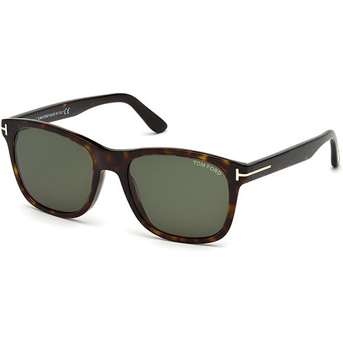 Tom Ford FT 0595