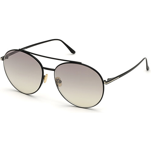 Tom Ford FT 0757