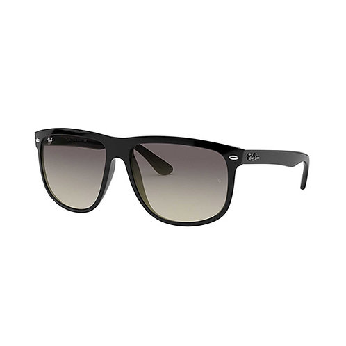 Ray-Ban RB 4147/S