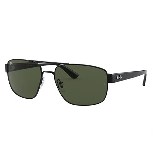 Ray-Ban RB 3663/S