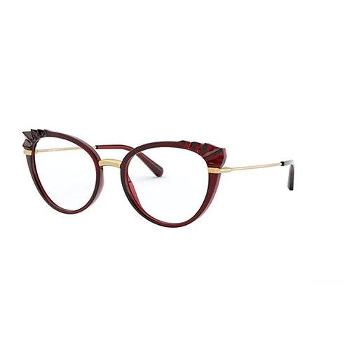 Dolce & Gabbana DG 5051