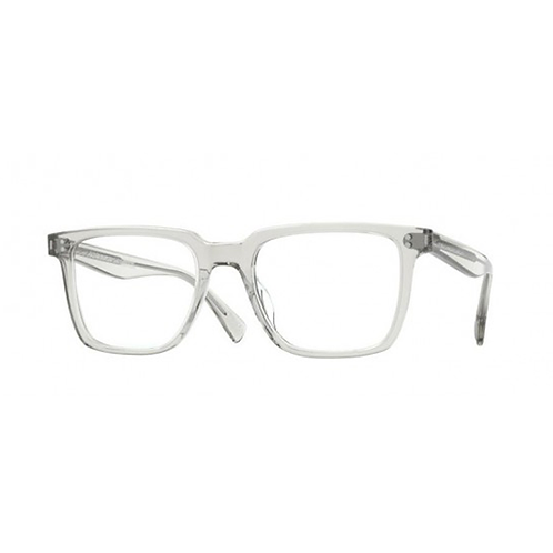 Oliver Peoples Lachman