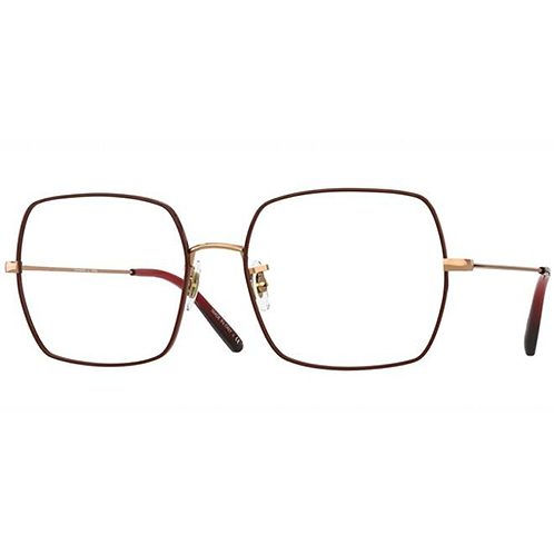 Oliver Peoples Justyna