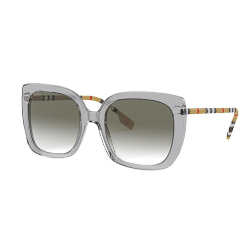 Burberry BE 4323/S