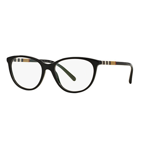 Burberry BE 2205