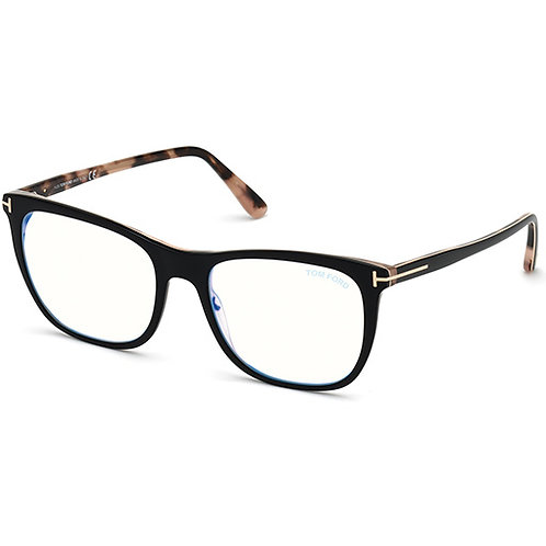 Tom Ford FT 5672