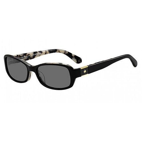 Kate Spade Paxton2 S 807