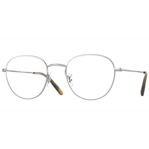 Oliver Peoples Piercy