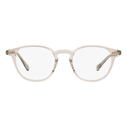 Oliver Peoples OV 5062 Emerson