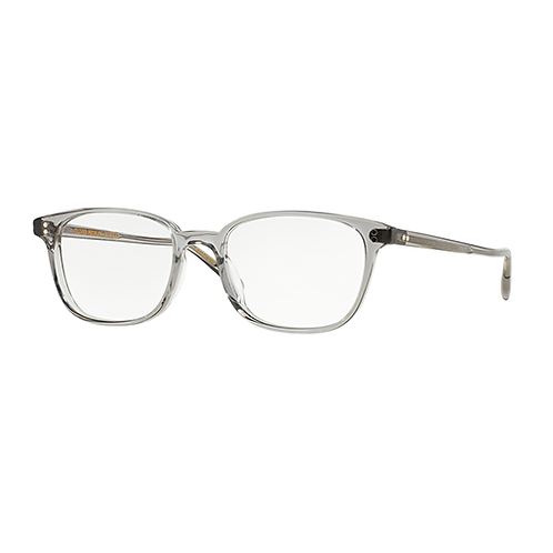 Oliver Peoples Maslan