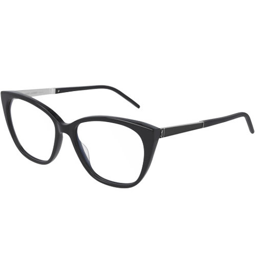Saint Laurent M72-001
