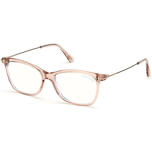 Tom Ford FT 5712
