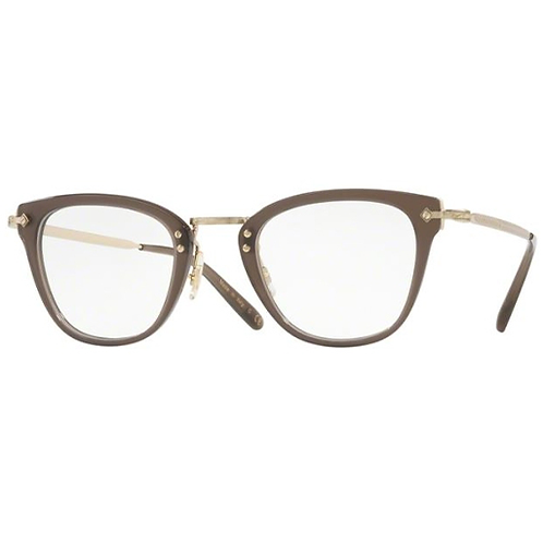 Oliver Peoples Keery