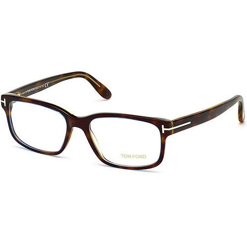 Tom Ford FT 5313