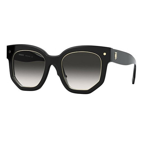 Burberry BE 4307