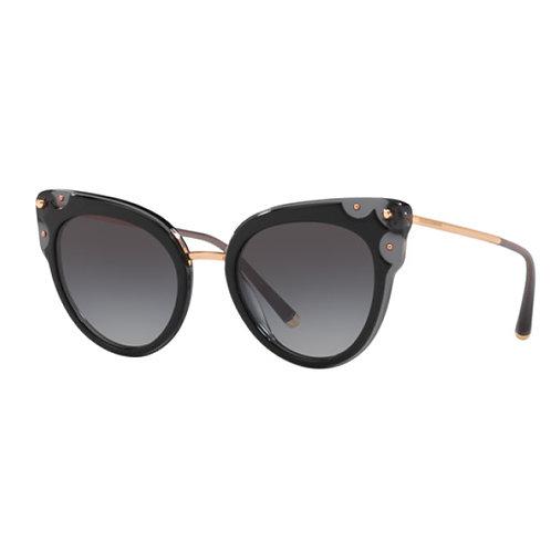 Dolce & Gabbana DG 4340
