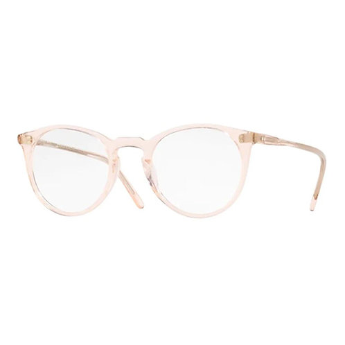 Oliver Peoples OV 5183 O'malley 1652