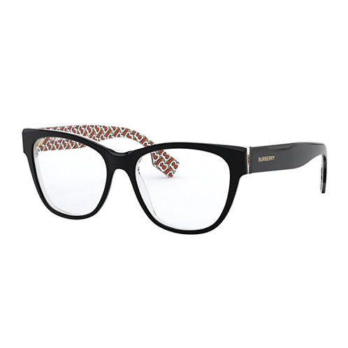 Burberry BE 2301