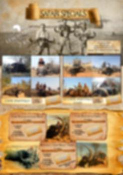 Lhs Safari Specials 2020 BUFF copy.jpeg