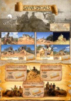 Lhs Safari Specials 2020 LIONS copy.jpeg