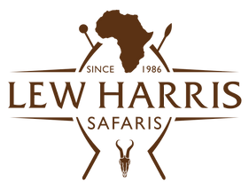 Logo 2016 Lew Harris Safaris.png