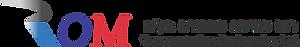 ROM Transportation Engineering Ltd. company logo - רום הנדסת תחבורה בע''מ לוגו החברה