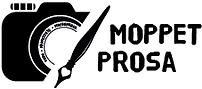 Logo-Moppetprosa-com-230-x-100.png