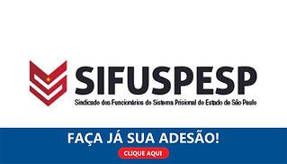 SIFUSPESP_INSCRIÇÃO.jpg