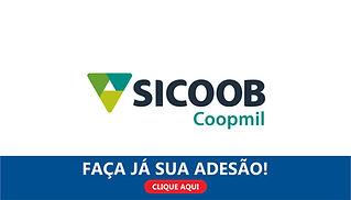 SICOOB_INSCRIÇÃO.jpg