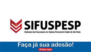 Logo Sifuspesp.jpg