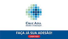 CRUZ AZUL_INSCRIÇÃO.jpg