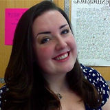 Ms. Emsworth's Photo