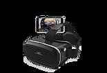 Google VR Daydream.png