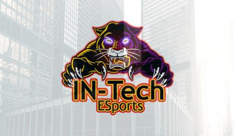 In-Tech Esports Team