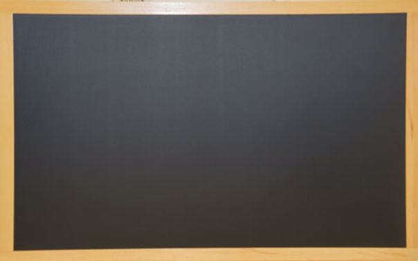 Principal Message Chalkboard.jpg