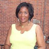 Ms. Fredericks Photo