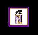 New School Logo22.png