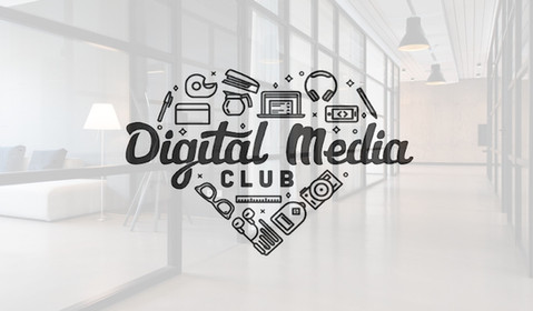 Digital Media Club