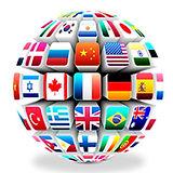 foreign language department logo.jpg
