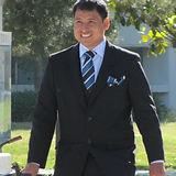 Mr. Avellane's Photo
