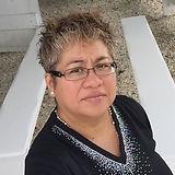 Ms. Cortez's Photo