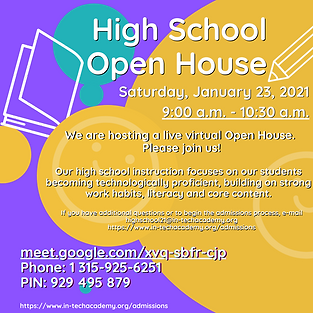 High School Open House (1).png