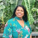 Ms. Persaud's Photo