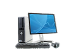Dell Desktop Icon.png